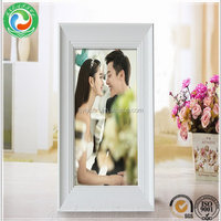 Newest Best-Selling couple gifts photo frame