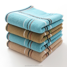 100% cotton towel/Five star hotel supplies bath towel/high quality towel