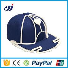 2015 New Style supplier cap in karachi