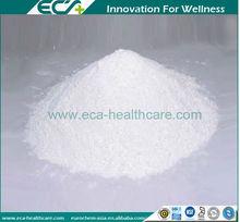 Hight Quality L-Carnosine, Alpha-Ketoglutaric acid, ( AKG )