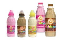 DairyBelle RAINBOW Milk