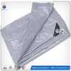 China pe tarpaulin factory roofing cover all kinds of tarpaulin