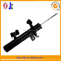 High quality auto spare parts for Mazda spare parts shock absorbers