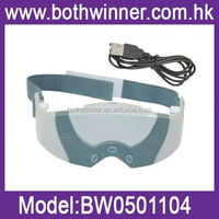 BW081 wrinkle remove eye care massager