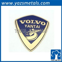 3d car emblem badges for car car decoration