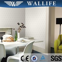 LC20301 economic decorative plastic wallpaper for home decoration