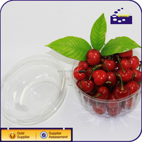 Tomatoes/Apples/watermelon/cherry plastic fruits trays