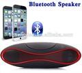Bluetooth wireless speaker,mini alto-falante de música de dança caixa de de som de,carro de bicicleta ao ar livre sistema de som