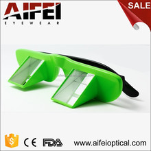 Colorful-high-quality-plastic-reversible-prism-glasses.jpg_220x220.jpg