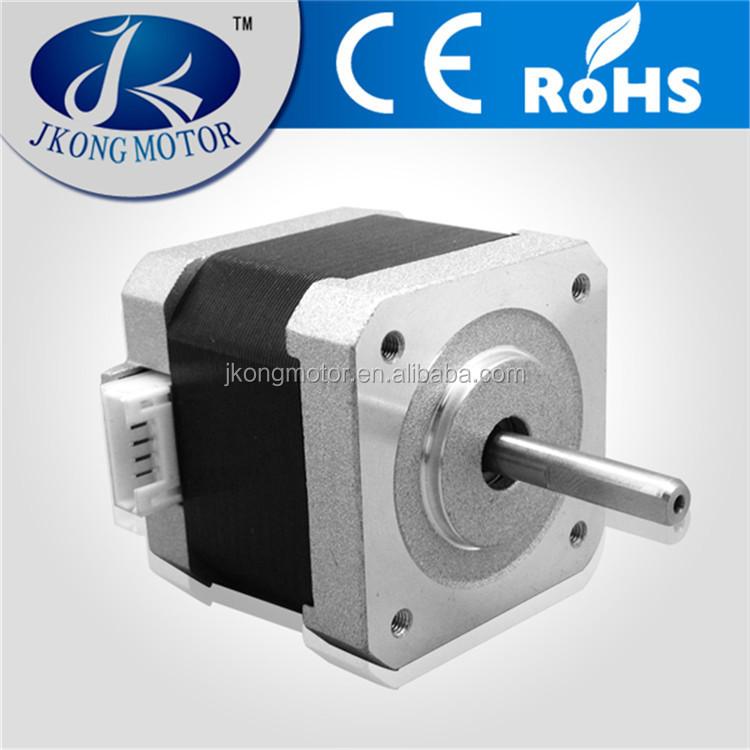 2 phase nema17 stepper motor torque with for Nema 17 stepper motor torque