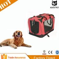 Wholesale china trade luxury EVA cat carrier