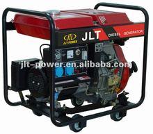 generadores electricos a diesel de 2.8kw/3.0kw
