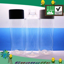 Eco-friendly PLA mineral water bottle
