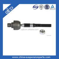 For kia sorento steering parts 57732-3E010 axial ball joints tie rod