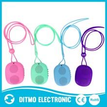 Hot new product portable wireless bluetooth mini speaker