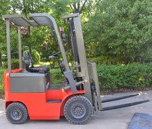 wise choice for buy forklift truck/electric forklift truck/1.5ton electric forklift truck