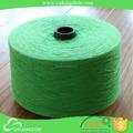 hot vender algodão misturado fios para tricô manual importadores preço