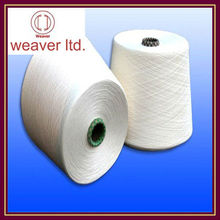 polyester yarn for gloves with yizheng fiber high tenacity weaver ltd. in hebei china