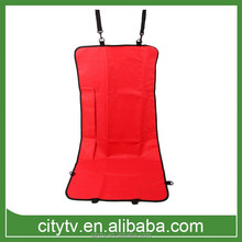 Hot Selling New Product Pets At Play Pet Car Seat Cover As Seen On TV