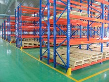 Personalized Pallet Rack Factory Price