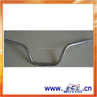 SCL-2012090453 Scooter part motorcycle handlebar for Bajaj