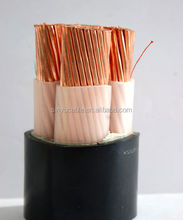 2015 SINYU Low voltage power extension cable with factory price