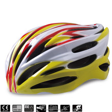 CPSC approved biycle helmets,cool road bike helmet