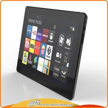 Designer Best-Selling win8.1 cdma gsm 3g tablet pc