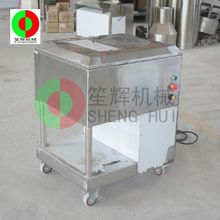 suitable for food factory use beef steak machine PG-100