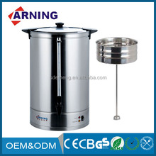 coffee maker,coffee machine,tea machine