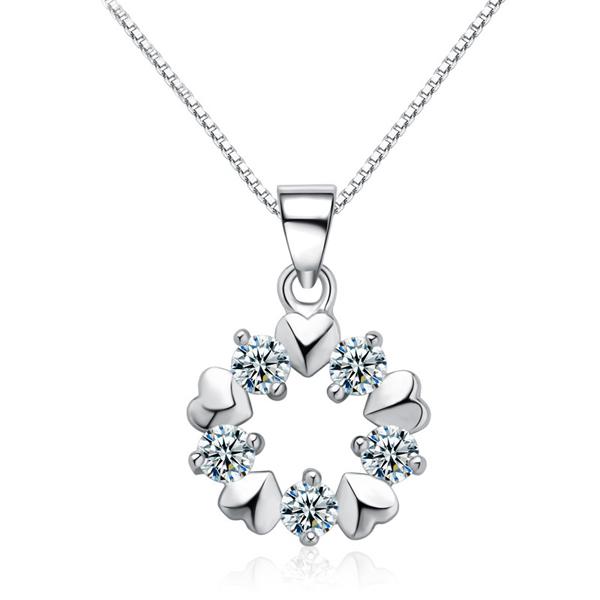 China Fashion Jewelry Eternal Love And Hope Symbol Paper Crane
