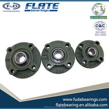 Made in Zhejiang Cixi Supplier High Quality Best Sale Pillow Block Bearing UC210 UCP 210 UCF210 UCT210