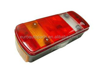Tail Lamp for Scania 4 series R&P CAB 1508182L 1508184R