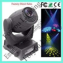 1x120w white led design best selling 120w mix cmy led spot moving head light