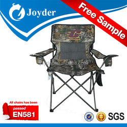 Christmas JD-2009 kids folding table and chair in stock