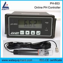Cheap PH meter, low price ph meter, ph monitor