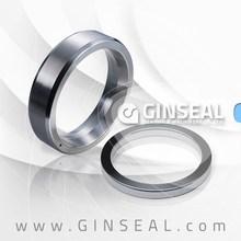 Octogonal anillo de junta junta de articulación