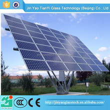 china supplier of high quality 12v solar panel 250w