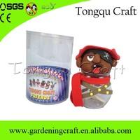 latest promotional china gift items
