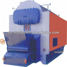 Good quality industrial steam boiler for sale