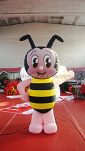 2015 lovely inflatable bee