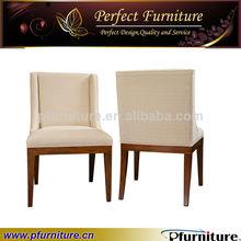 tela cantina de madera tallada sillas restaurante silla pfc41004