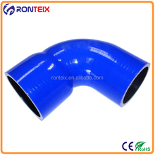 High Temperature 3 Inch Rubber Tube, Silicone Hose Fittings Made In China