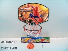outdoor sports product,basketball board and hoop