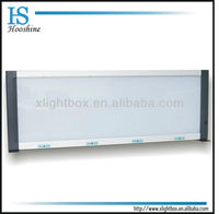 X-ray viewing box