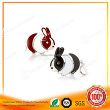 Wholesale crafts quality branded cheap advertising key tag