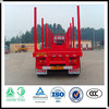 /product-gs/logging-semi-trailer-for-transporting-log-wood-timber-60139286531.html