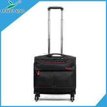 sall trolley backpack bag with chair,premium bag luggage