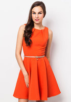 China Wholesale wedding dress/latest design summer wedding dress 2014