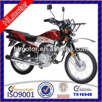 monglia off road motorbike Alloy /spoke wheel cheap trest mountain motorcycle